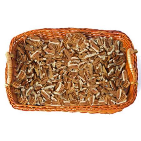 Pecan Nuts Pieces