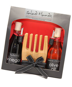 Woolworths Gift Sets