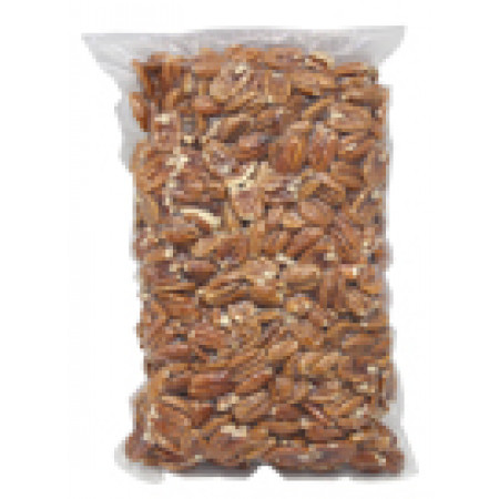 Pecan Nuts Whole Halves