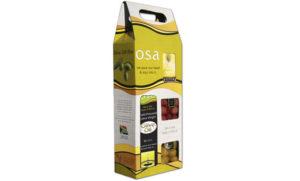 OSA Gift Pack 001