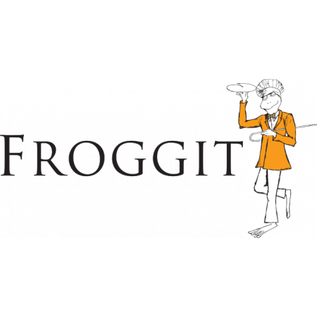 Froggit Products