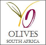 Olives SA V2